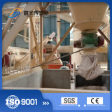 Factory Price Particle Board Making Machinery/Production Line Cheap