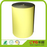 Aluminized XLPE Polyethylene Foam Roll