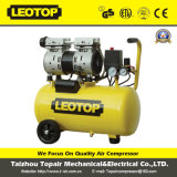 Oil Free Air Compressor Dental Compressor (550/750-24L)
