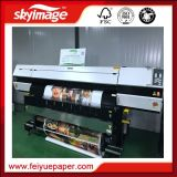 Oric Sublimation Printer Tx1.8m Double 5113 for Digital Transfer Printing