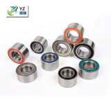 China Supplier Auto Wheel Hub Bearing for for Nissan