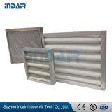 V-Bank Air Filter High Quality