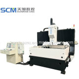 China Manufacturer CNC Drilling Machine for Steel Plates