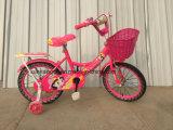 2018 Good Sales Children Bicycles/Children Bike Sr-Kb143