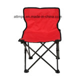 Outdoor Portable Folding Child Chair for Camping, Fishing, Beach, Picnic and Leisure Uses-Sy340