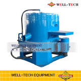 Gold Panning Dish Centrifugal Gold Concentrator for Sale