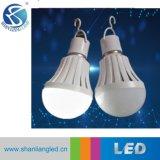 Best Price Rechargeable LED Bulb 12W LED Light Intelligent Bulb