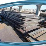 S355j2 N S235jr En 10025 Hot Rolled Steel Plate Price Per Ton&Prime Hot Rolled Steel Sheet in Coil