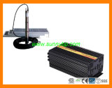 24V/48V 3000W off Grid Inverter for Water Pump