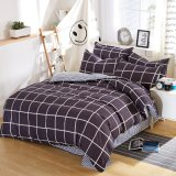 Cheap Polyester Microfiber Bedroom Bedding