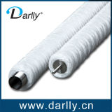 String Wound Filter Cartridge for Power Plant Water Treatment
