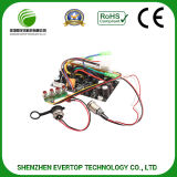 Custom SMT, Bonding, DIP, PCB Assembly Manufacturing