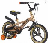 New Style Children Bicycle Manufacturers Wholesale Kids Bicycle