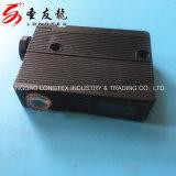 Rieter Sensor 110-220V Rlk21-6 0920-5732 Original Rieter