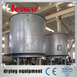 Plg Continuous Plate Dryer