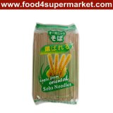 400g Hot Sale Egg Noodle