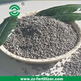 Granular Phosphate Fertilizer Tsp (Triple Superphosphate) (P2O5 46 %)