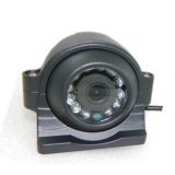 Metal Side Camera for Semi Truck Trailer Heavy Vehicle Lorry