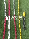 50m Length Durable Plastic Link Chain