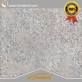Discount Porcelain Floor Terrazzo Tiles for Project Building Materials with SGS Certificate