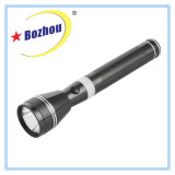 High Quality Power Beam Flash Light Brightest Flashlight LED