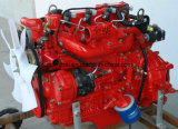 70kw ~85kw/3200rpm Diesel Engine for Automobile Locomotive 4b Series