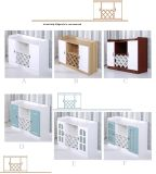 Modern MDF/Particleboard Customized 1 or 2 Door Sideboard