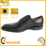 Cheapest Price Black Men Office Shoes