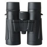 (KL10068) Waterproof 8X42 Binocular Telescope, Easy Carry Folding Binoculars