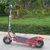 Young Kids 2 Wheels Electric Scooter with CE Certificate (DR24300)