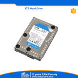 3.5inch External Desktop 7200rpm Hard Drive