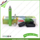 Wholesale Evod E-Cig Big Battery Capacity 1300mAh Evod Twist Evod E Cigarette