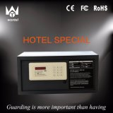 43bai Size Hotel Commercial Safe Box Hotel Security Equipment