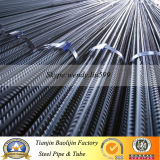Building Material Construction Steel Rebar