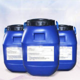 Optical Brightener APC/ Optical Brightener 220 Liquid (Tetra sulfonic for paper)