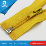 Sales Best Separating Zippers