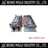 Plastic Injection Auto Grille Mould