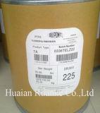 Fluoroplastic DuPont Chemours Teflon PTFE 605xt X/610A/613ax/6c X/6c Nx