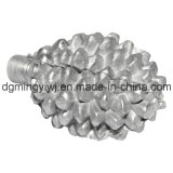 Attractive Price with Mature Experience for Aluminum Alloy Casting Mold Made in China