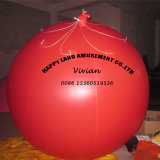 Inflatable Decorations Helium Balloons for Advertising