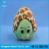 China Stuffed Toy Turtle Plush Children Toy