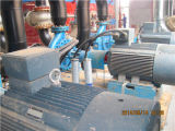 (In Stocks) Thermal Oil Pumps for Boiler