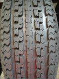 Special Trailer Radial Tyre/Tire