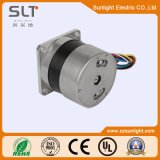 46W 57mm Brushless DC Motor for Automobile Compoments
