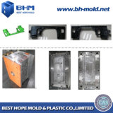 China Wholesale OEM Auto Parts Injection Plastic Mould Manufacturer