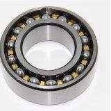 Angular Contact Ball Bearing 7412 AC High Quality Products