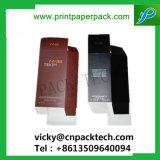 Custom Printed Box Packaging Durable Packaging Cosmetic Packaging Box Sun Protection Cream Packaging Box