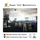 500 People Cheap Wedding Party Tent for Sale