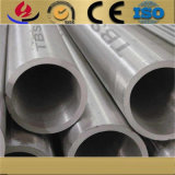 Welding 2205 Duplex Stainless Steel Pipe & Seamless Tube