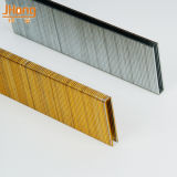 90series Industrial Galvanized Metal Ground Staple